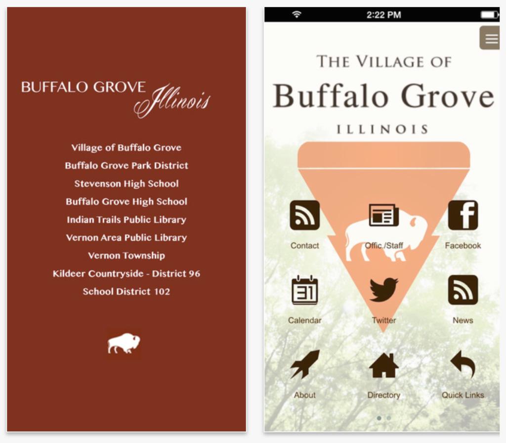 BuffaloGrove