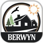 Berwyn_Icon_10.2.14