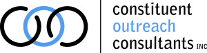 Constituent Outreach Consultants, Inc. - Full service marketing & communications, including municipal smartphone applications.
