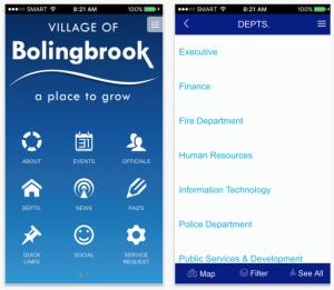Bolingbrook